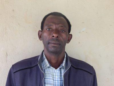 Mukasa Joseph
